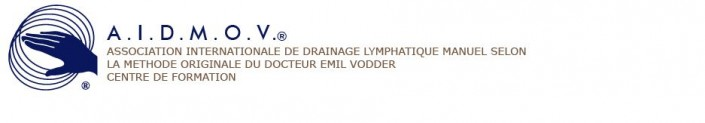 Manual Lymphatic Drainage (MLD) logo